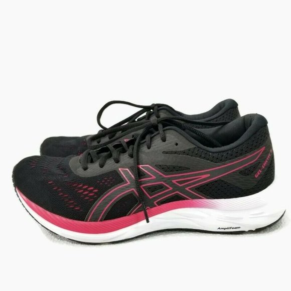 ASICS GEL EXCITE 6 Womens Running Shoes